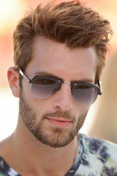 Sunglasses / Urban / Street Style / Summer