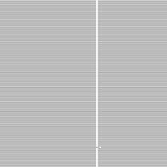 Computer generated random SVG image by Social Media, Digital, Random, Image, Design, Art, Art Background, Kunst, Social Networks