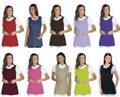 http://www.italiantrendy.it/images/poncho vestito viola 013288-resize_2.jpg