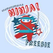 Kunterbunt-Design   Freebies   online kaufen