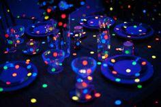 Yayoi Kusama Infinity Mirrored Room – The Souls of Millions of Light Years Away from hiiishare.com