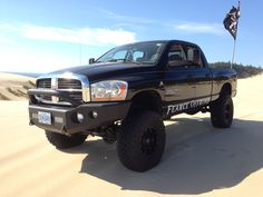 2011 Dodge Ram 3500 st 4x4 with hay bed for Sale - For ...