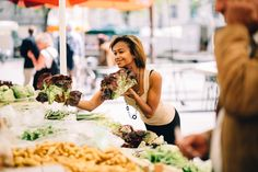 Q&A Wednesday: How Do I Know What Diet Advice To Follow? A Black Girl's Guide To Weigh...