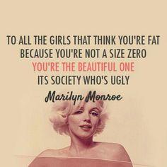 MarilynBeauty