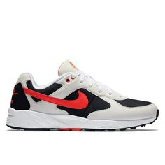 new product 4c32c 3433d A RETRO RUNNER RETURNSThe Nike Air Icarus Men s Shoe recalls a classic  running shoe with an updated nylon upper and synthetic suede for durable, lightweight ...