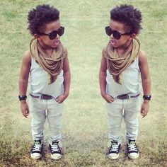 #kid #fashion #fashionkids #boy