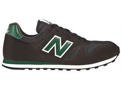 New Balance 373   The Style Dealer