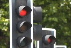 Nine weeks of maintenance work will soon start on the traffic signals at Countess Wear roundabout in Exeter.   From early August preparatory works will take place to minimise the amount of time that...