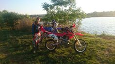 My Angel Anelize. Motocross, Biking, Adventure Time, Offroad, Angel, Fun, Photos, Pictures, Off Road