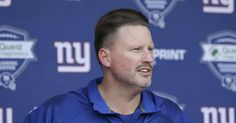 Ben McAdoo must decide whether to back up Landon Collins' talk