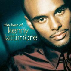 Kenny Lattimore - Days Like This R&b Soul Music, Music Icon, Music Music, Love You Baby, My Love, Quiet Storm, Neo Soul, Days Like This, Northern Soul