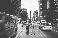 vanessa ferreira fotografia de amor são paulo, foto na avenida paulista, casal avenida paulista são paulo, ensaio fotografico av paulista, sessão de fotos noivos avenida paulista, book na paulista, noivos amor, existe amor em são paulo 19