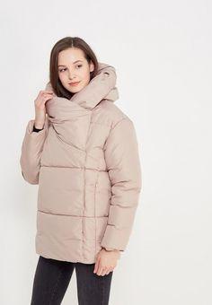 Куртка утепленная Imocean купить за 3 568 грн IM007EWVSM39 в интернет-магазине Lamoda.ua
