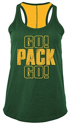 1000+ ideas about Green Bay Packers Jerseys on Pinterest | Green ...