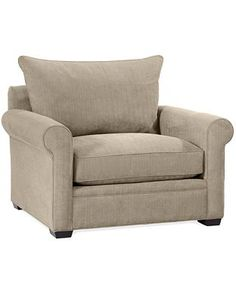http://www1.macys.com/shop/product/dial-fabric-sofa-living-room-furniture-collection?ID=315647