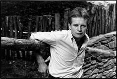 Llegan las cartas del nómada dorado / Jacinto Antón @elpais_cultura | Se edita en castellano 'Bajo el sol', la correspondencia de Bruce Chatwin : el escritor revolucionó la literatura de viajes | #turisticario