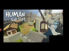 86 Fall Flat Game Ideas In 2021 Fall Flats Human Fall Flat Fall