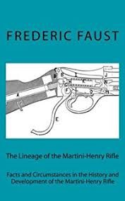 Image result for martini henry rifles