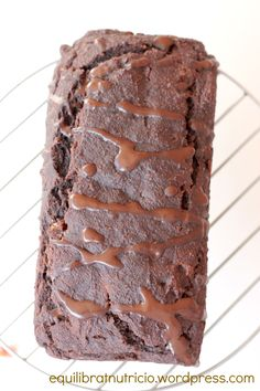 Helpful Strategies For cacao benefits facts Diabetic Recipes, Real Food Recipes, Keto Recipes, Cacao Powder Benefits, Cacao Recipes, Choco Chocolate, Food Therapy, Eat Seasonal, Pan Dulce