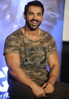 Here you can find most impressive collection of John Abraham Wallpapers to use as a background for your iPhone and Android device. Handsome Faces, Handsome Boys, John Abraham Body, Beautiful Nature Wallpaper Hd, Cinema Posters, Actor Photo, Beautiful Bollywood Actress, Bollywood Stars, Bollywood Celebrities