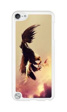 Phone Case Custom iPhone Ipod Touch 5 Phone Case Eagles Iphone White Polycarbonate Hard Case for Apple iPhone Ipod Touch 5 Phone Case Custom http://www.amazon.com/dp/B017I6RPN8/ref=cm_sw_r_pi_dp_gYxowb1KD6PH9