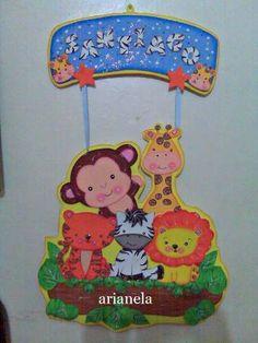 hermosas carpetas y libretas decoradas bebes y toda ocacion bs en