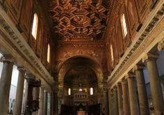 The Roman Guy - Trastevere guide