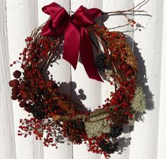 99 Best Swags Images In 2020 Christmas Wreaths