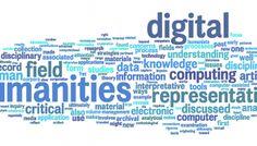 """Rivoluzione digitale, diritti umani e globalizzazione. Il ruolo delle digital humanities per comprendere il """"cataclisma"""" che ha cambiato le nostre relazioni con il mondo."""