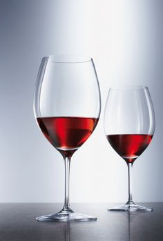 CRU Classic Glass Design, Bordeaux, Wines, Red Wine, Alcoholic Drinks, Crystals, Classic, Nice Things, Nordstrom