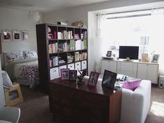 Studio Apartment Decorating Ideas More Picture Studio Apartment Decorating  Ideas Please Visit Www.infagar.