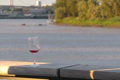 Fête du Vin Bordeaux #FDV