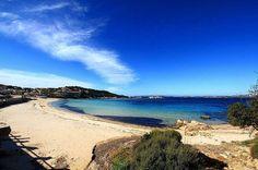 by http://ift.tt/1OJSkeg - Sardegna turismo by italylandscape.com #traveloffers #holiday | Photo by @gallura.travel  Baja Sardinia - Arzachena. È una delle località più rinomate della Costa Smeralda è disposta a ventaglio in un'ampia baia con una spiaggia dalle acque cristalline e dalla sabbia finissima di fronte l'arcipelago di La Maddalena e a circa 4 Km ad ovest di Porto Cervo. www.gallura.travel #sardinia #sardegna #instasardegna #instagallura #ig_sardinia #bestsardegnapics…