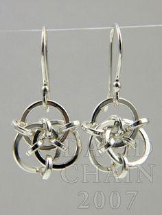 Davidchain Jewelry - Aires4e