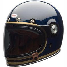 레트로한 느낌의 헬멧 - 제품으로 보는 세상의 안테나, 펀테나