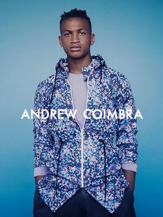 Andrew-Coimbra-SS16-Campaign_fy9