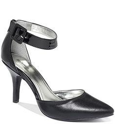 Style Shoes, Miloe Dress Sandals - Evening & Bridal - Shoes - Macy's