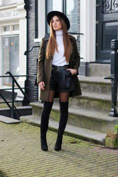 Complementing Heights and Materials | Negin Mirsalehi