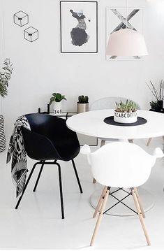 Via Emma-b.nl | Camilla Athena | HAY About a Chair | Muuto | Menu