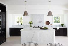 LR Design Studio. Murakami Design. PCM Project & Construction Management. Michael Graydon photo in House & Home.