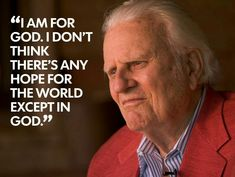 Billy Graham books and Billy Graham Daily Devotionals for daily bible study writ. - Trend Giving Love Quotes 2019 Billy Graham Books, Billy Graham Quotes, Rev Billy Graham, Wisdom Quotes, Bible Quotes, Quotes To Live By, Bible Verses, Daily Bible, Daily Devotional