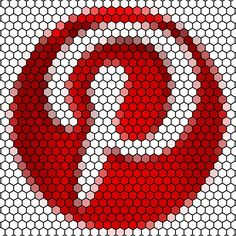 5 Brands that are stealing the show on Pinterest