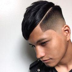 Coiffures pour hommes 2018 - 2019 |  meilleur tutoriel de coiffure pour hommes  #coiffure #coiffures #hommes #meilleur #tutoriel