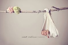 sweet melissa photography