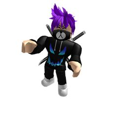 Roblox Shirt, Roblox Roblox, Roblox Codes, Games Roblox, Play Roblox, Cool Avatars, Free Avatars, Roblox Download, Avatar Ang