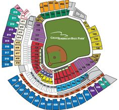 Fenway Park Seating Chart Red Sox Feva Boston Red Sox