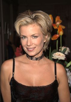 katherine kelly lang 1987 - Google Search