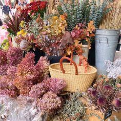 Natural Craft ShopFARMER'S MARKET@UNU: 今週末は土曜日のみの出店となりました。 Craft Shop, Nature Crafts, Tokyo Japan, Farmers Market, Natural, Tokyo, Farmers' Market, Nature, Natural Crafts