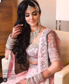 Saree Wedding, Wedding Dresses, Marriage Dress, Punjabi Bride, Engagement Dresses, Indian Bridal, Indian Wear, Bridal Collection, Indian Outfits