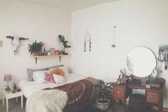 ♡ELINE: home